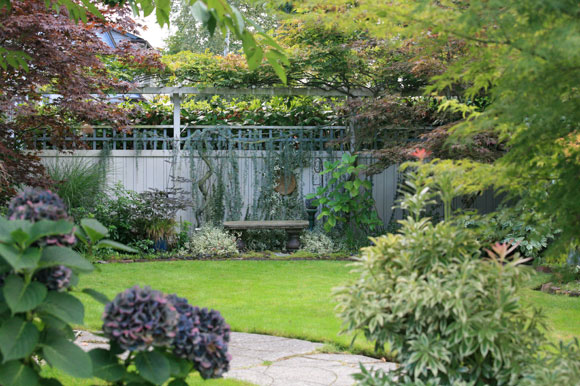 images about House Landscaping Vegetable Garden